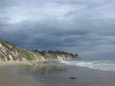 640px-Hendrys_Beach