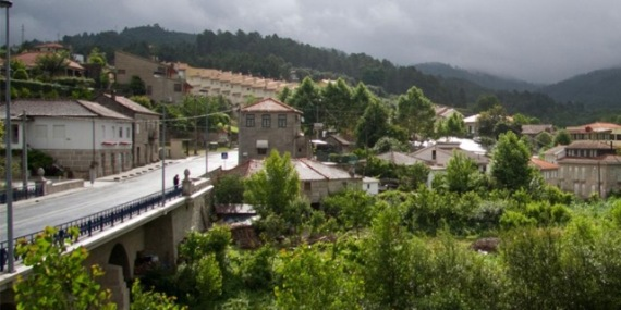 landscape-village-portugal_0